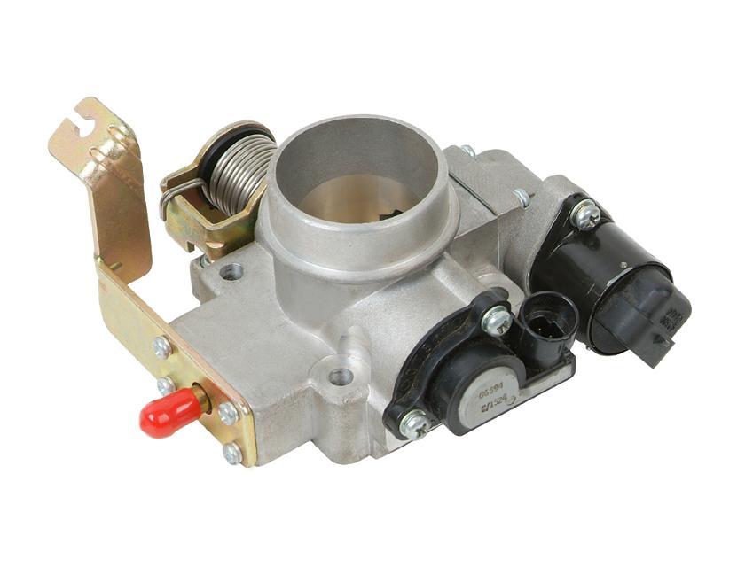 :关键字:节气门体产品描述:适用车型:哈飞德尔福二代相关产品高清图片