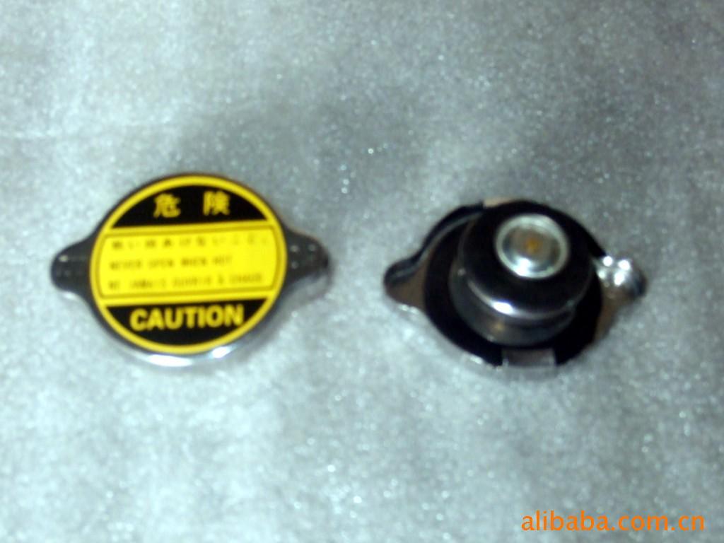 汽车 水箱/水箱盖+sft/106_瑞安市科尼汽车零部件有限公司
