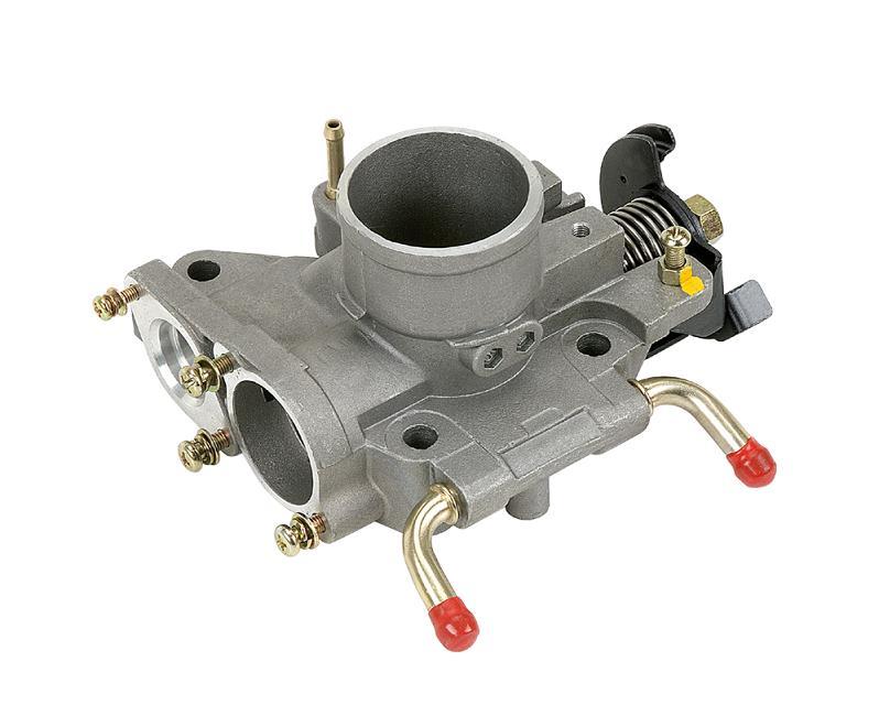 :适用车型:关键字:节气体产品描述:夏利摩托罗拉系统相关产品高清图片