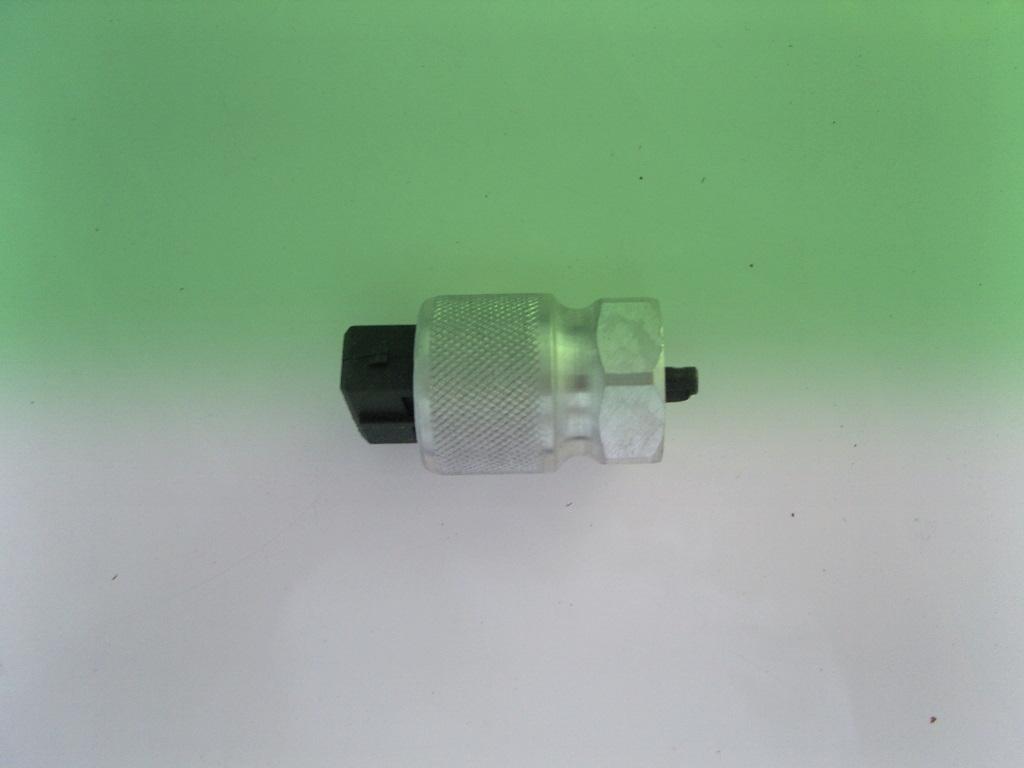东风风行里程表传感器38ma 24100 瑞安市帝博汽车配件有限公司高清图片